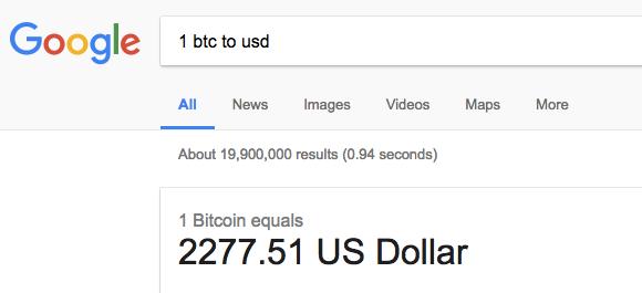 google_price
