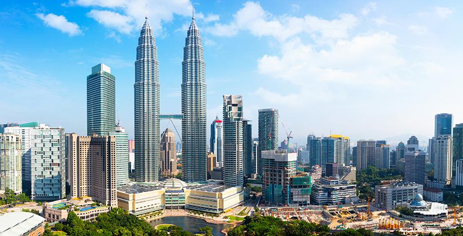 malaysia_customers_luno
