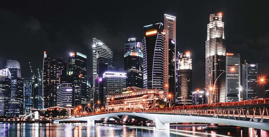bitx-singapore-bitcoin-giveaway_50