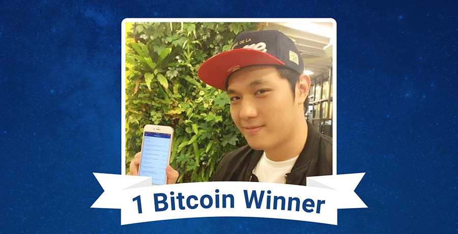 Bitcoin Winner_Blog Copy 3