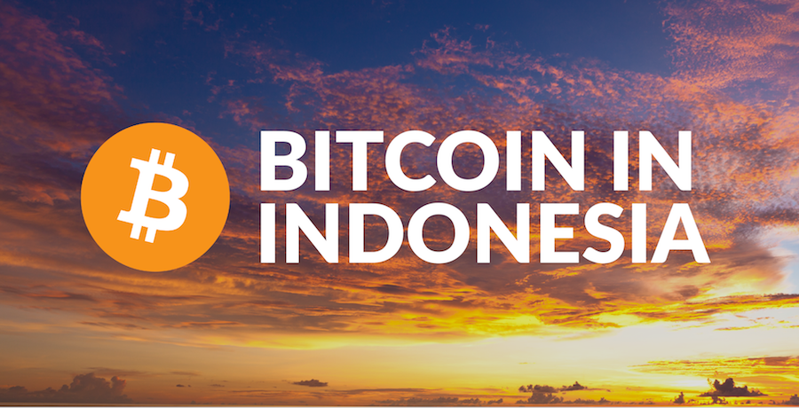 Bitcoin-in-indonesia-image