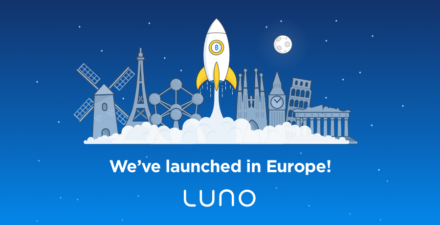 luno-europe-launch