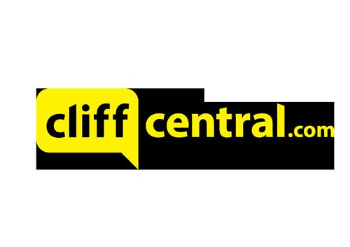 Custom Meta Title logo