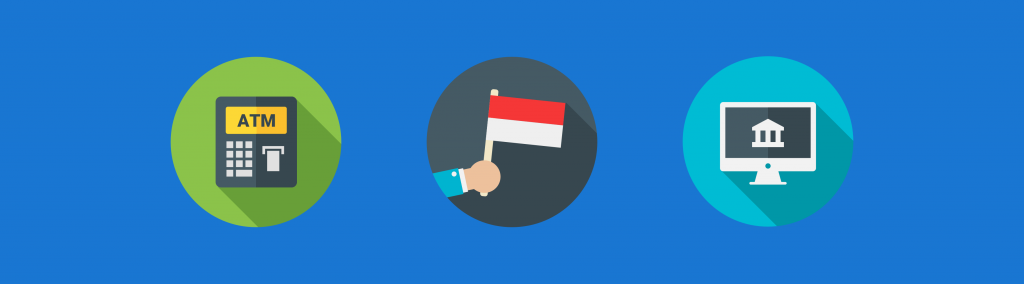 fund-accout-faster-indonesia_blog_blue