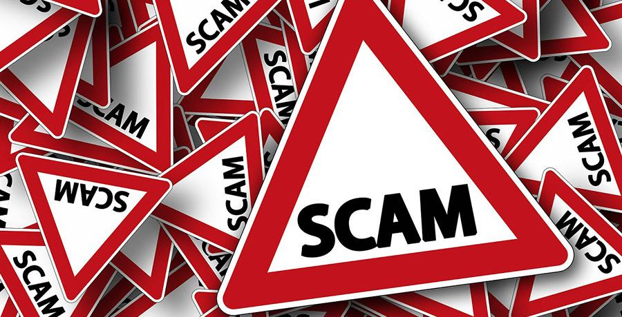 Image result for bitcoin scam