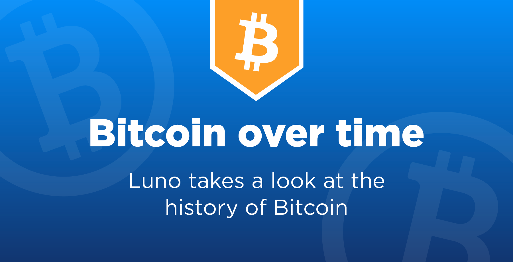 Infographic_Bitcoin Timeline_Header@x2 copy