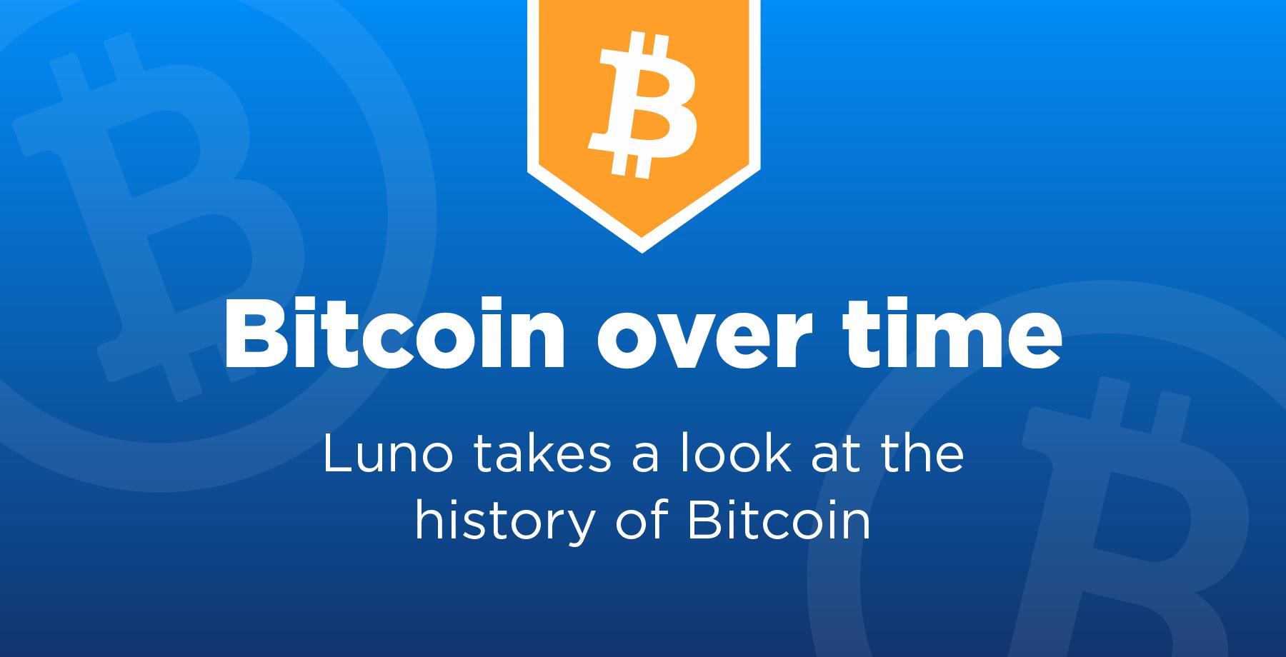 Infographic_Bitcoin Timeline_Header@x2 copy