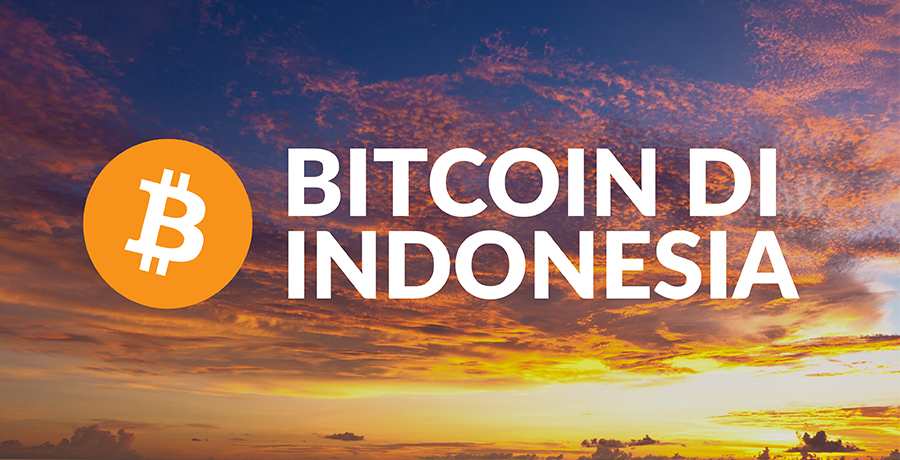bitcoin-di-indonesia