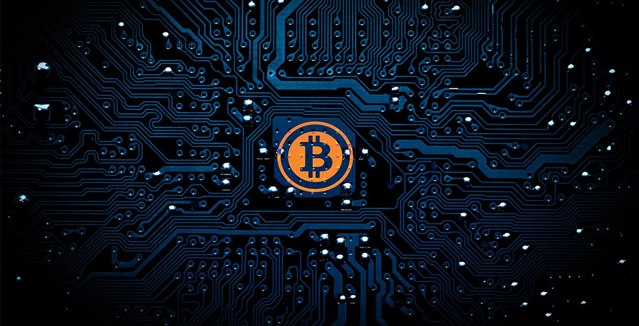 bitcoin-future-of-money