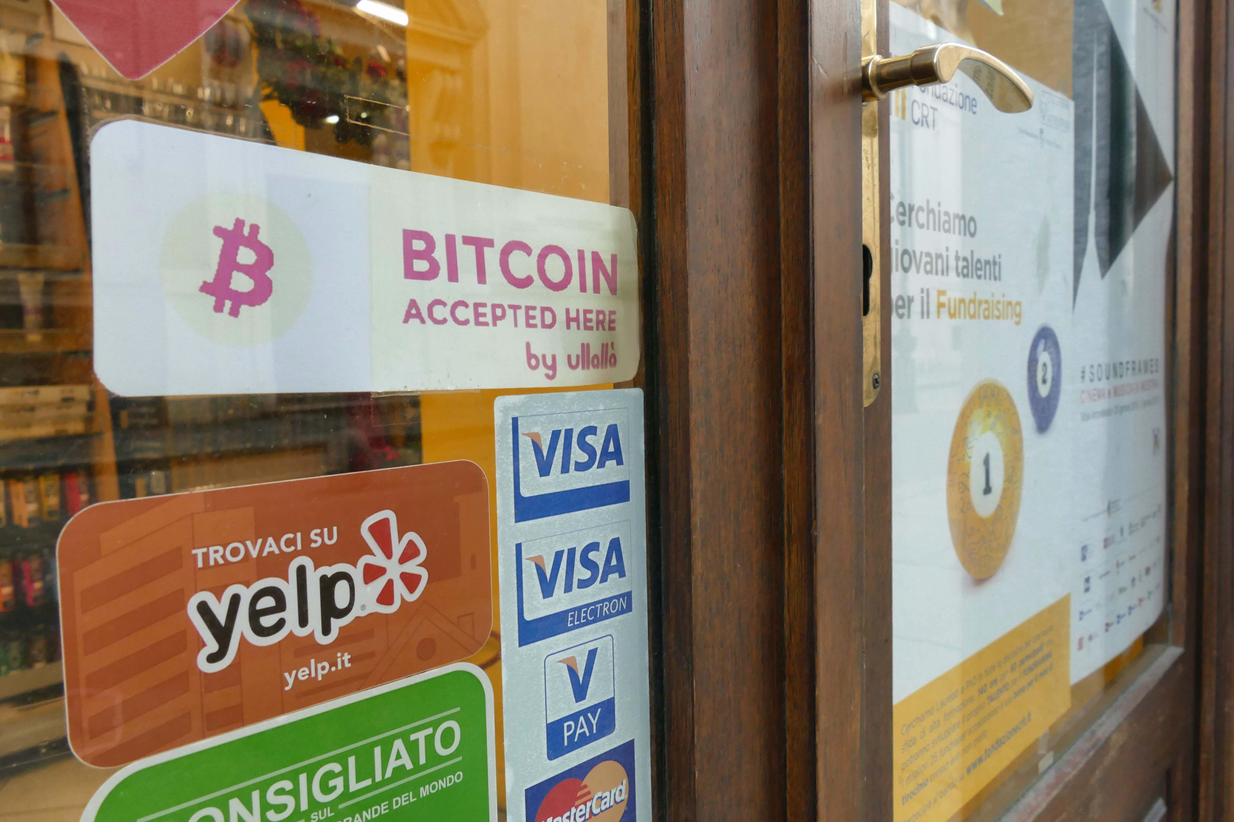 Does Bitcoin Need Retailer Adoption Luno