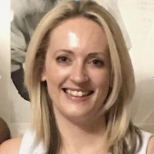 Avatar Kelly Jackson