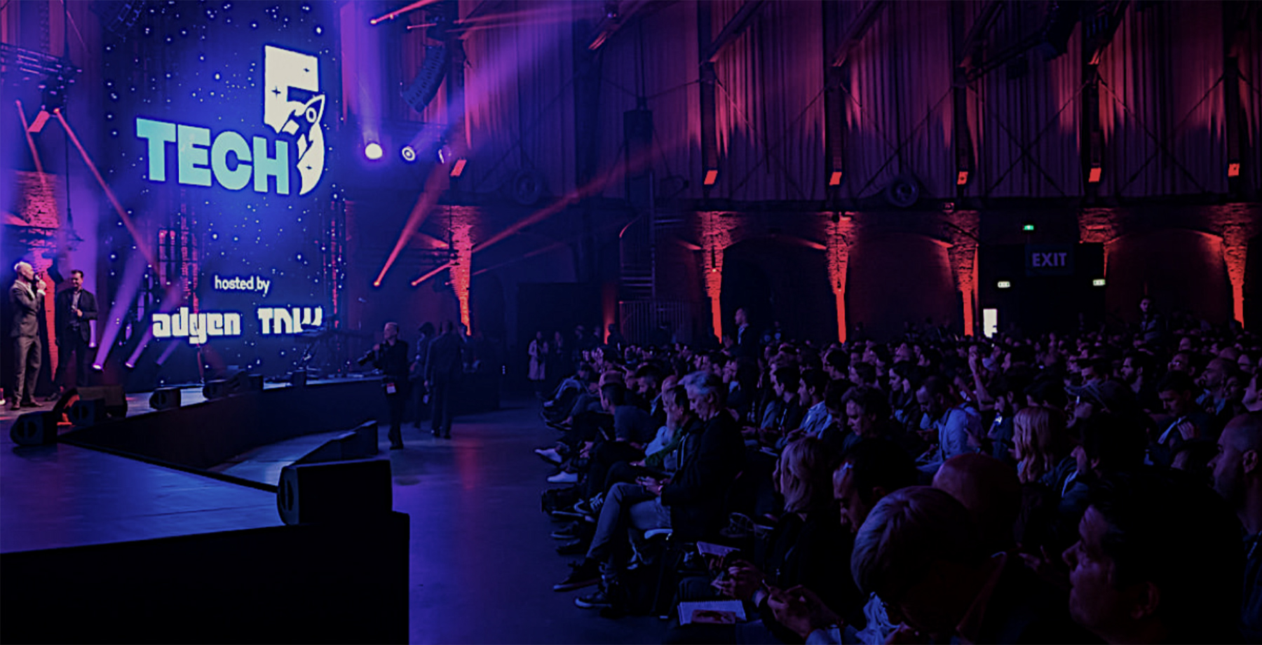 tnw_tech_awards