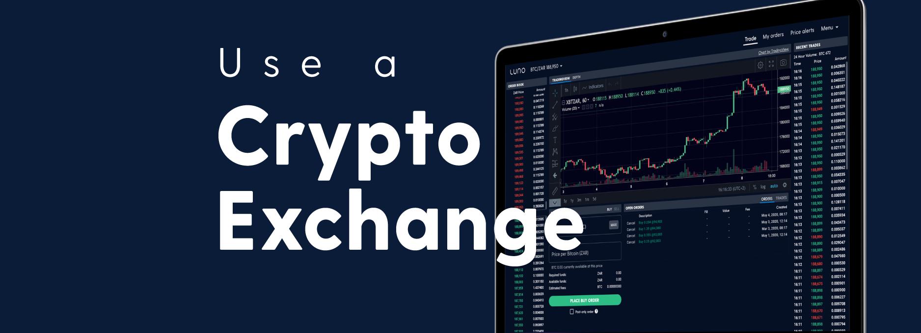 Crypto pro trader ekşi