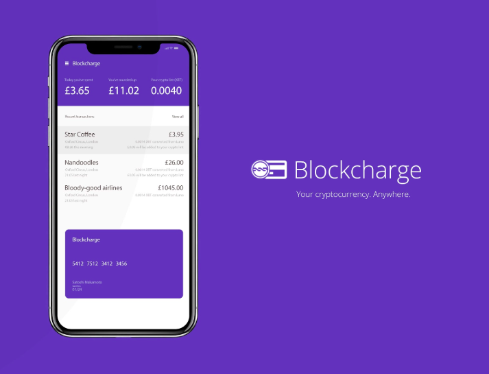 blockcharge-luno