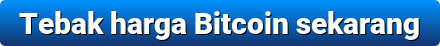 button-tebak-harga-bitcoin-di-sini