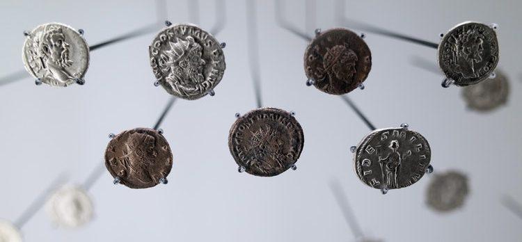 coins_evol