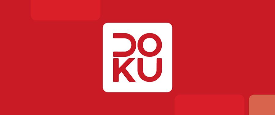 doku-banner