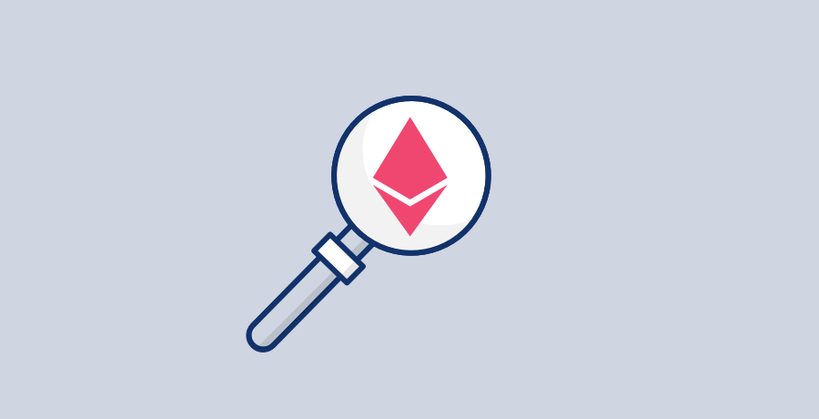 ethereum beginner