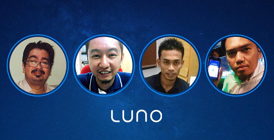 luno-malaysia-ramadan-competition-winners