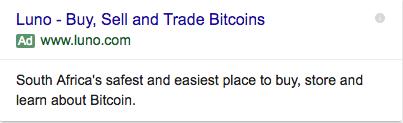 luno-google-advert