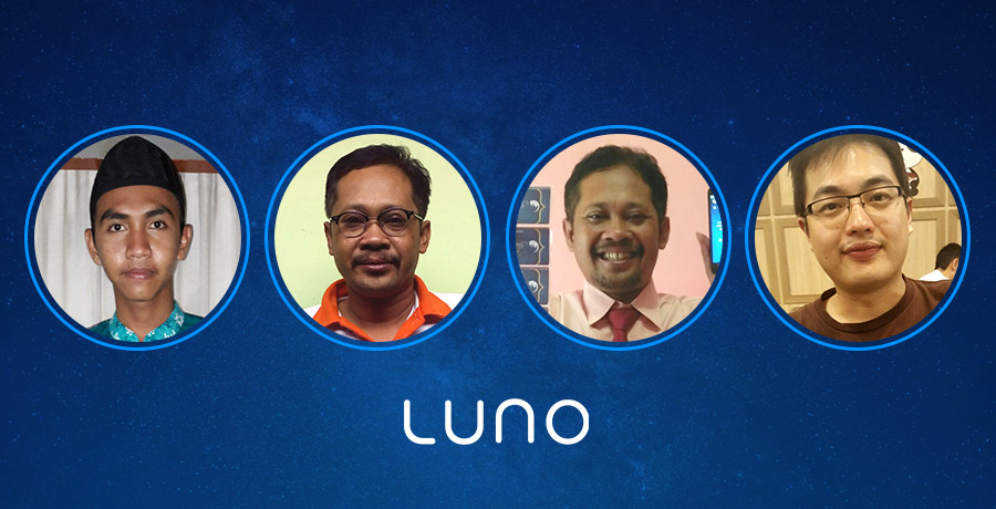 luno-indonesia-ramadan-competition-winners