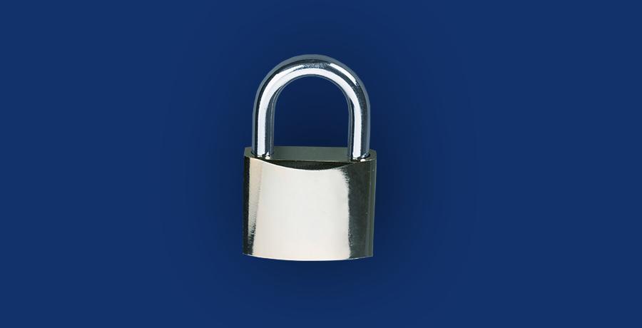 lock_ID