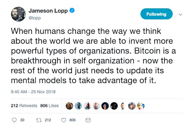 jameson_lopp
