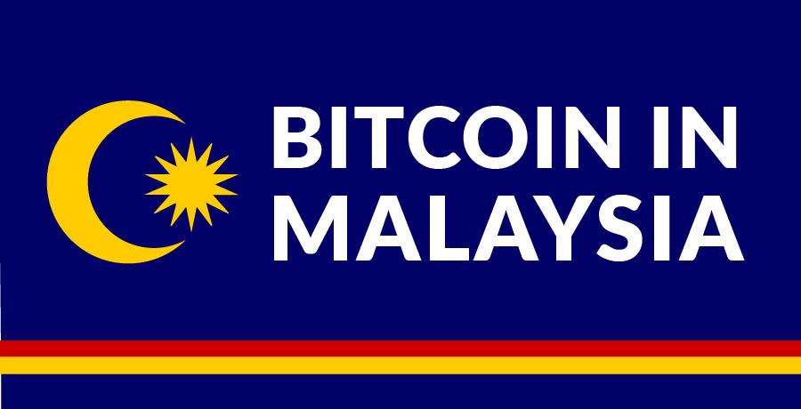 luno-infographic-malaysia-header