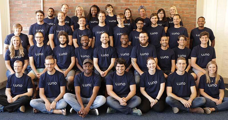 luno-team
