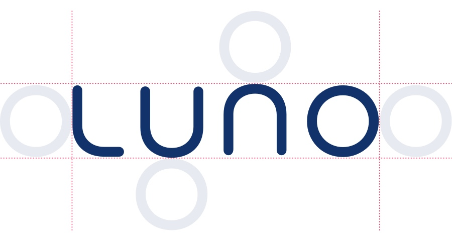 fr_brand_logo