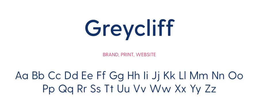 rebrand_typography