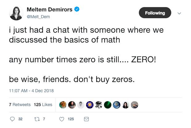 meltem_demirors