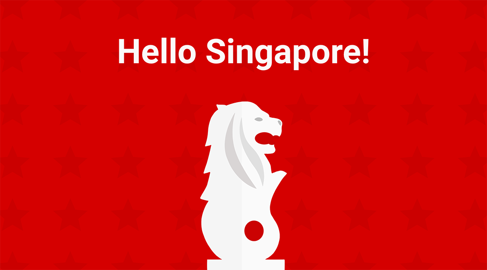 merlion_blog