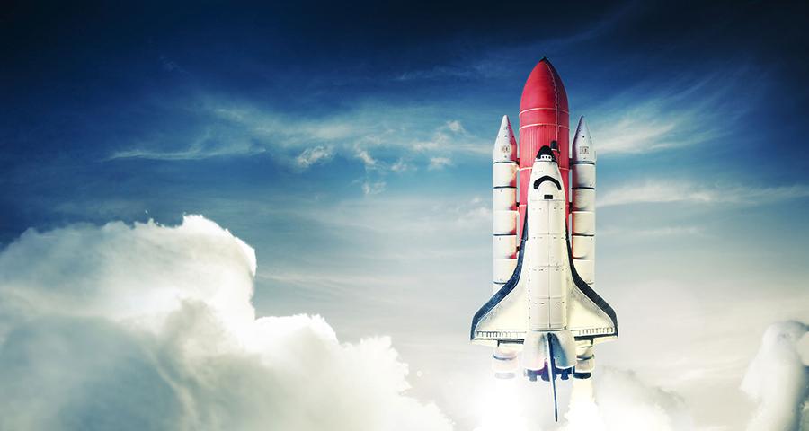 rocket-blog