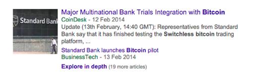 standard-bank-bitcoin