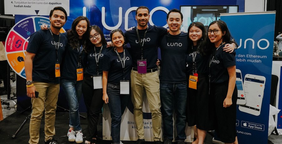 tech_in_asia_luno