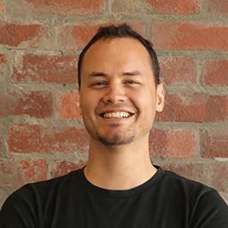 Avatar Werner van Rooyen