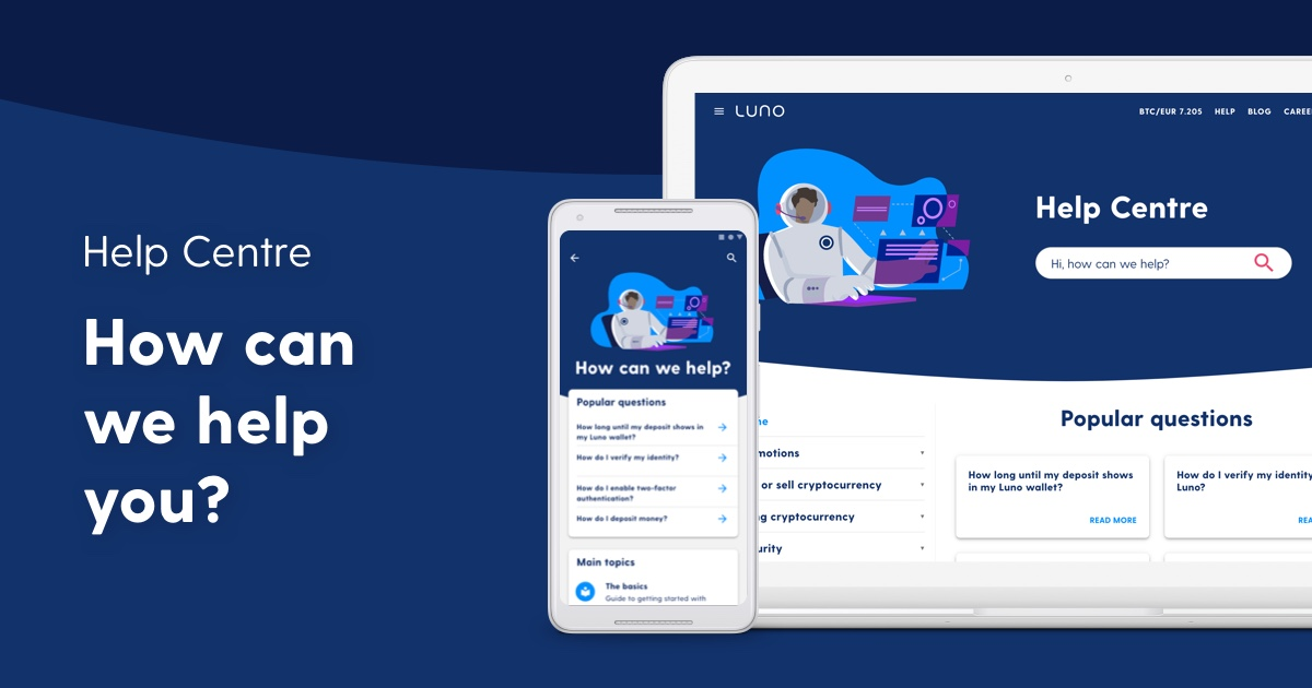 www.luno.com