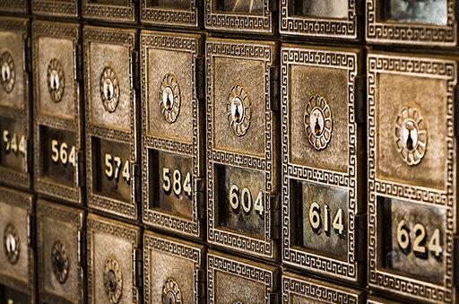 How do I keep my Bitcoin safe?