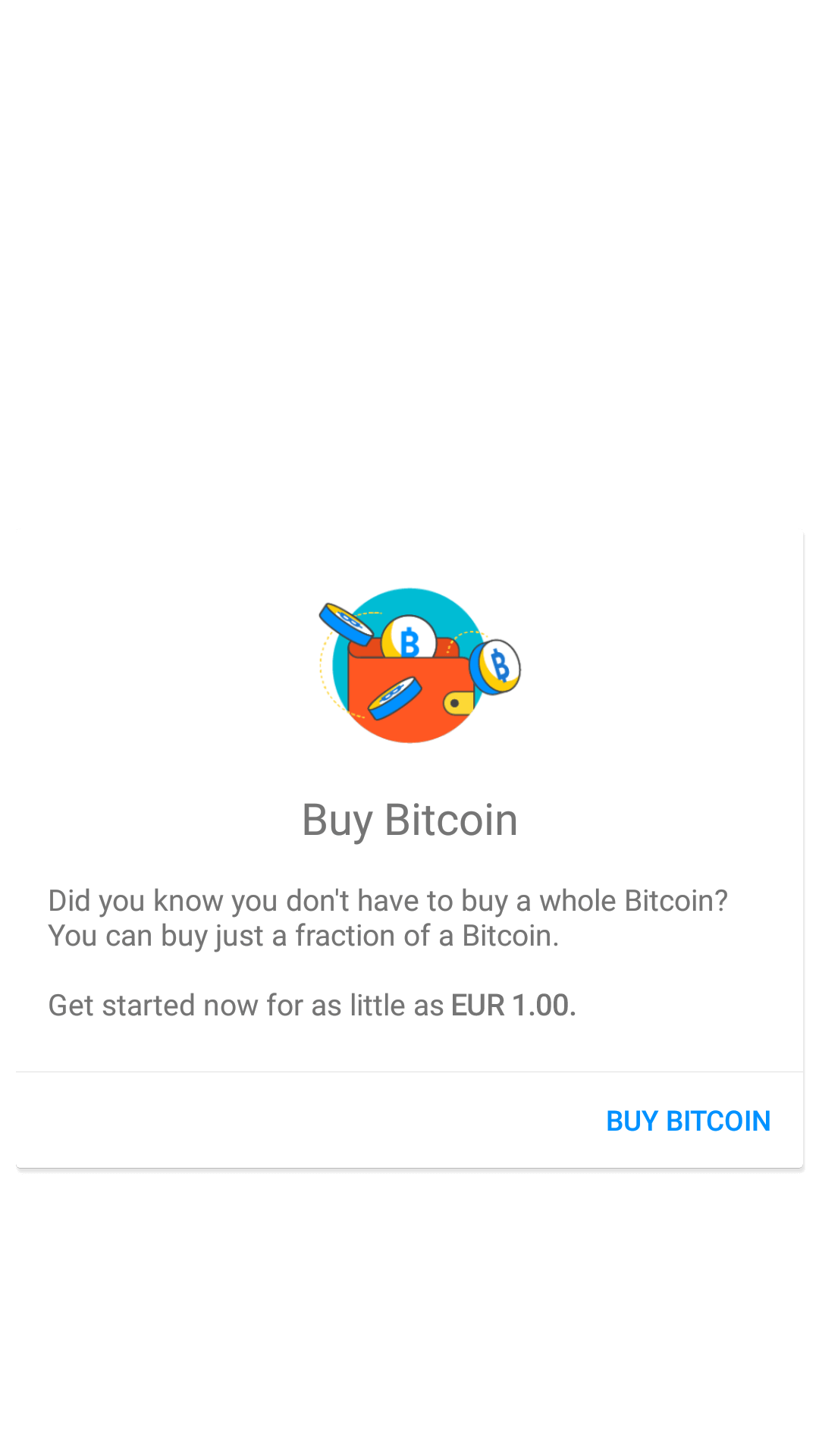 Bitcoin and ethereum made easy luno screenshot of luno app sign up ccuart Image collections