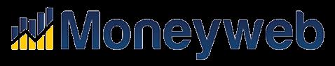 Moneyweb
