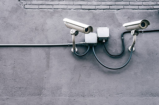 Wordt Ethereum door criminelen gebruikt?