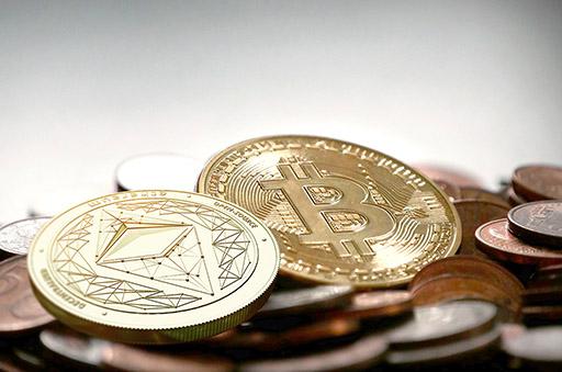 Qual'è la differenza tra Bitcoin ed Ethereum?