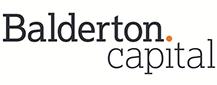 Logo Balderton