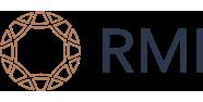 Logo di RMI
