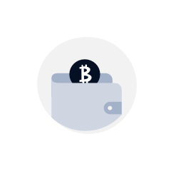 fees exchange icon