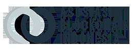 Asosiasi Blockchain Indonesia logo