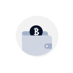 fees exchange icon
