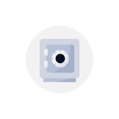 security exchange icon