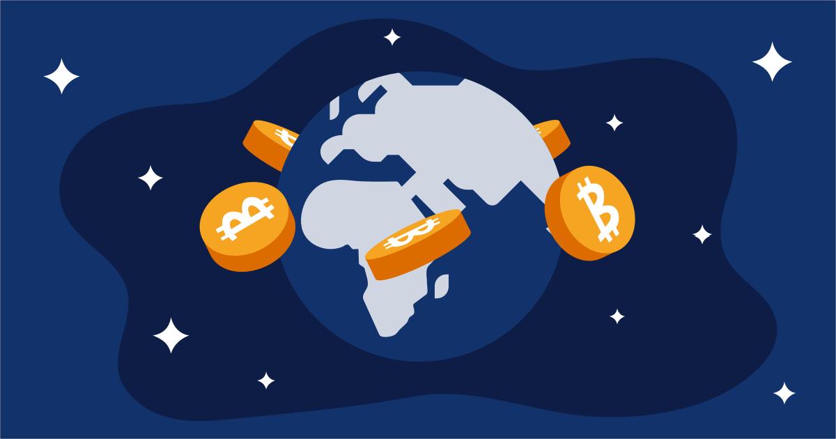 bitcoin internet lichiditatea btc